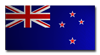 Businesses and Homes for Sale, Business Opportunity, Franchise Opportunities New Zealand NZ